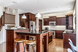 Photo 7: Calgary Luxury Estate Home in Cranston SOLD in 1 Day