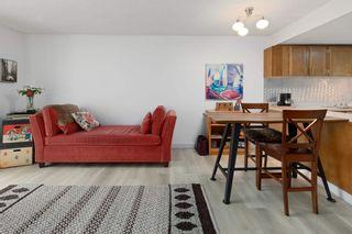 Photo 5: 18 10931 83 Street in Edmonton: Zone 09 Condo for sale : MLS®# E4247834