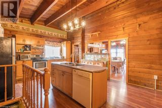 Photo 14: 1175 HIGHWAY 7 in Kawartha Lakes: Other for sale : MLS®# 40164049
