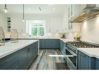 """Photo 10: 4433 216 Street in Langley: Murrayville House for sale in """"Murrayville"""" : MLS®# R2562048"""