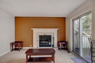 Photo 10: 43 STRATHEARN Crescent SW in Calgary: Strathcona Park Detached for sale : MLS®# C4183952