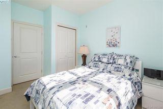 Photo 22: 316 1620 McKenzie Ave in VICTORIA: SE Lambrick Park Condo for sale (Saanich East)  : MLS®# 792600