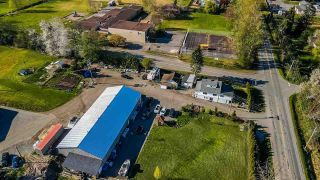 Photo 3: 6191 264 STREET in LANGLEY: Agriculture for sale : MLS®# C8038159