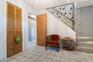 Photo 2: 1665 SMITH Avenue in Coquitlam: Central Coquitlam House for sale : MLS®# R2578794