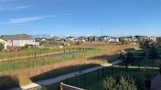 Photo 38: 62 Red Lily Road in Winnipeg: Sage Creek Residential for sale (2K)  : MLS®# 202104388
