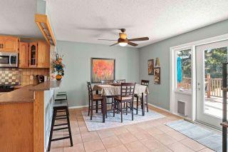 Photo 9: 63230 Rge Rd 430: Rural Bonnyville M.D. House for sale : MLS®# E4239185