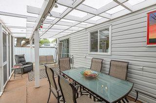 Photo 19: 12820 132 Street in Edmonton: Zone 01 House for sale : MLS®# E4250825