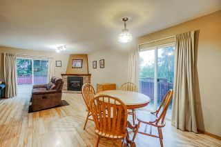 Photo 16: 406 CUMBERLAND Street in New Westminster: Fraserview NW House for sale : MLS®# R2411657