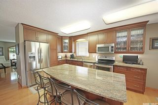 Photo 7: 3766 QUEENS Gate in Regina: Lakeview RG Residential for sale : MLS®# SK864517