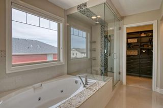 Photo 23: 55 SAGE VALLEY Cove NW in Calgary: Sage Hill Detached for sale : MLS®# A1099538