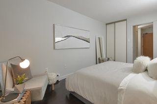 """Photo 15: 205 288 E 14TH Avenue in Vancouver: Mount Pleasant VE Condo for sale in """"Villa Sophia"""" (Vancouver East)  : MLS®# R2429790"""