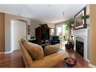 """Photo 2: 220 5500 ANDREWS Road in Richmond: Steveston South Condo for sale in """"SOUTHWATER"""" : MLS®# V970931"""