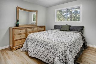 Photo 14: 30039 RR 14: Rural Mountain View County Detached for sale : MLS®# A1022868