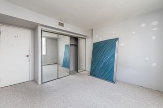 Photo 30: 1903 9903 104 Street in Edmonton: Zone 12 Condo for sale : MLS®# E4259396
