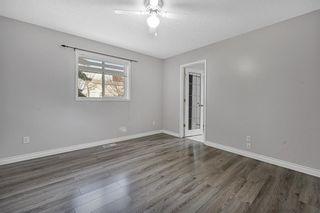 Photo 18: 1214 15 Avenue: Didsbury Detached for sale : MLS®# A1079028