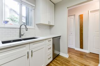 Photo 6: 1 900 17th W Street in North Vancouver: Mosquito Creek Townhouse for sale : MLS®# r2510264