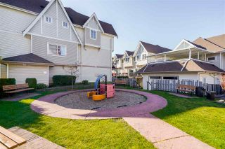 """Photo 26: 38 9405 121 Street in Surrey: Queen Mary Park Surrey Townhouse for sale in """"RED LEAF"""" : MLS®# R2566948"""