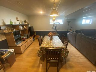 Photo 36: 2121 New Market Drive in Tisdale: Residential for sale : MLS®# SK857305