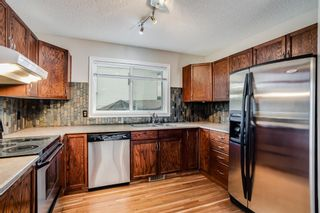 Photo 8: 2431 Riverstone Road SE in Calgary: Riverbend Detached for sale : MLS®# A1152720