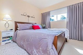 Photo 21: 4903 Bellcrest Pl in : SE Cordova Bay House for sale (Saanich East)  : MLS®# 874488