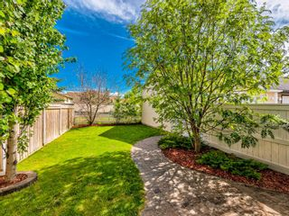 Photo 41: 63 Amiens Crescent in Calgary: Garrison Woods Semi Detached for sale : MLS®# A1098899
