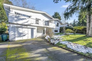 Photo 32: 1760 Triest Cres in : SE Gordon Head House for sale (Saanich East)  : MLS®# 866393