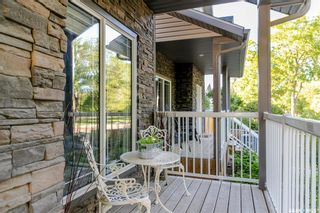 Photo 3: 907 F Avenue North in Saskatoon: Caswell Hill Residential for sale : MLS®# SK859525