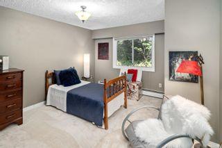 Photo 22: 4560 Balmacarra Rd in : SE Gordon Head House for sale (Saanich East)  : MLS®# 880025
