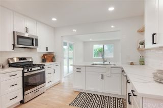 Photo 10: SANTEE House for sale : 3 bedrooms : 8626 Dobyns Drive