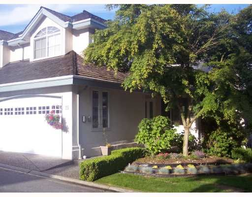 FEATURED LISTING: 29 - 2990 PANORAMA Drive Coquitlam