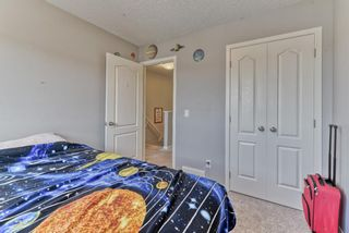 Photo 22: 203 River Heights Green: Cochrane Detached for sale : MLS®# A1145200