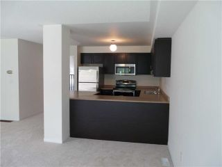 Photo 5: 104 Underwood Drive in Whitby: Brooklin House (2-Storey) for lease : MLS®# E3289500