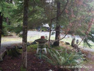 Photo 20: 38 9230 MARBLE BAY ROAD in LAKE COWICHAN: Z3 Lake Cowichan House for sale (Zone 3 - Duncan)  : MLS®# 417296