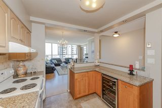 """Photo 11: 2102 5885 OLIVE Avenue in Burnaby: Metrotown Condo for sale in """"METROPOLOTAN"""" (Burnaby South)  : MLS®# R2600290"""