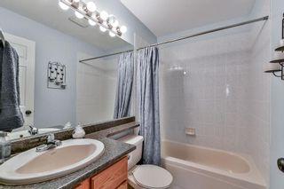 "Photo 16: 38 11588 232 Street in Maple Ridge: Cottonwood MR Townhouse for sale in ""COTTONWOOD VILLAGE"" : MLS®# R2083577"