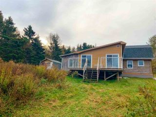Photo 26: 273 OLD BAXTER MILL Road in Baxters Harbour: 404-Kings County Residential for sale (Annapolis Valley)  : MLS®# 202101341
