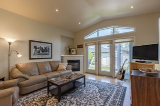 Photo 9: 4811 114B Street in Edmonton: Zone 15 House for sale : MLS®# E4255022