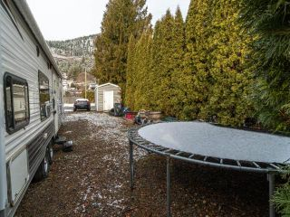 Photo 37: 387 PARK DRIVE: Lillooet House for sale (South West)  : MLS®# 159930