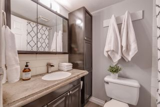 """Photo 5: 102 1155 ROSS Road in North Vancouver: Lynn Valley Condo for sale in """"THE WAVERLEY"""" : MLS®# R2337934"""