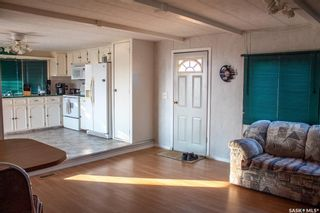 Photo 10: 218 5th Avenue South in Melfort: Residential for sale : MLS®# SK873867