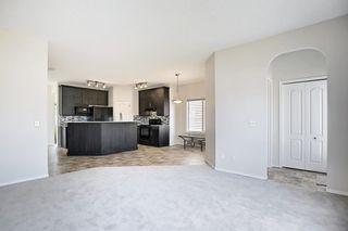 Photo 19: 311 TARALAKE Terrace NE in Calgary: Taradale Detached for sale : MLS®# A1128054