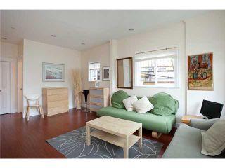 Photo 3: 1783 E 15TH AV in Vancouver: Grandview VE Condo for sale (Vancouver East)  : MLS®# V900671