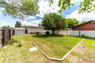 Photo 33: 15411 110 Avenue in Edmonton: Zone 21 House for sale : MLS®# E4251580