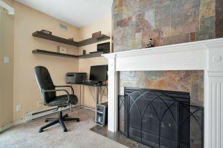"""Photo 11: 203 15110 108 Avenue in Surrey: Guildford Condo for sale in """"River Pointe"""" (North Surrey)  : MLS®# R2562535"""