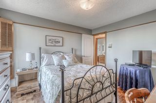 Photo 33: 356 Berkshire Place NW in Calgary: Beddington Heights Detached for sale : MLS®# A1148200