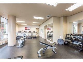 Photo 16: 2203 4888 BRENTWOOD Drive in Burnaby: Brentwood Park Condo for sale (Burnaby North)  : MLS®# R2212434