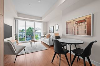 """Photo 7: 507 388 KOOTENAY Street in Vancouver: Hastings Sunrise Condo for sale in """"View 388"""" (Vancouver East)  : MLS®# R2614791"""