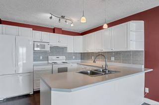 Photo 15: 105 1350 S Island Hwy in : CR Campbell River Central Condo for sale (Campbell River)  : MLS®# 877036