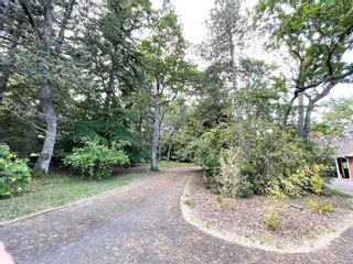 Photo 23: 3465 Beach Dr in : OB Uplands House for sale (Oak Bay)  : MLS®# 876299