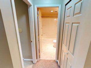 Photo 12: 103 3225 Alder St in : SE Quadra Condo for sale (Saanich East)  : MLS®# 877393